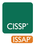 Official (ISC)² ISSAP Self-Paced Training + Exam Voucher Bundle