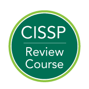 Official (ISC)² CISSP® Review