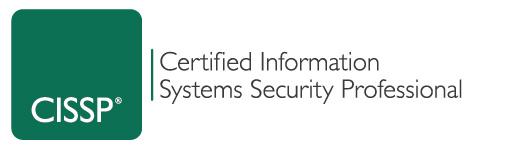 CISSP-logo-white-2lines.jpg
