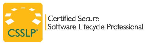 CSSLP-logo-2lines.png