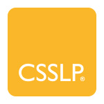 Official (ISC)² CSSLP® Flash Cards