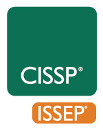 Official (ISC)² ISSEP Self-Paced Training