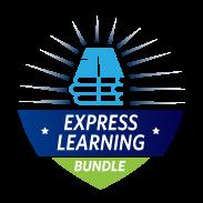 Express Bundle