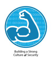 Building a Strong Culture of Security
