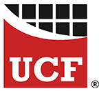 UCF Compliance Mapping Certificate Course