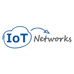 Secure IoT Networks