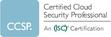 Corp-CCSP-Logo-Endorsed-Horizontal.png