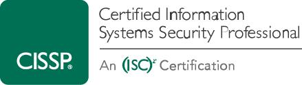 Corp-CISSP-Logo-Endorsed-Horizontal.png