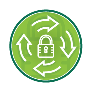 DevSecOps: Integrating Security into DevOps