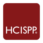 Official (ISC)² HCISPP® Flash Cards