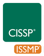 Official (ISC)² ISSMP Self-Paced Training