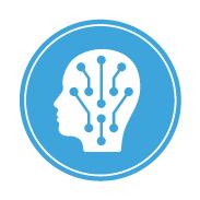 Guía de inteligencia artificial para profesionales en seguridad