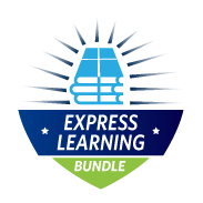 Express Bundle