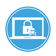 Ransomware: Identify, Protect, Detect, Recover