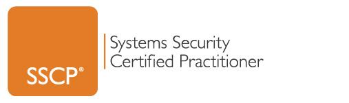 SSCP-logo-2lines.jpg